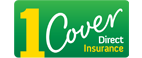 1Cover Direct Insurance