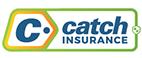 Catch Insurance