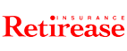 Retirease Logo